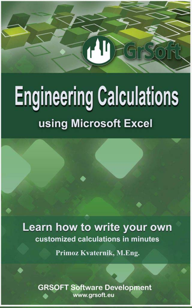 Learn how to write your own customized calculations in minutes